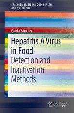 Hepatitis A Virus in Food