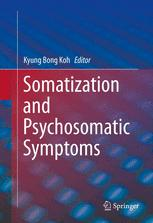 Somatization and Psychosomatic Symptoms