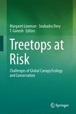 Treetops at Risk