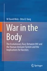 War in the Body