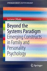 Beyond the Systems Paradigm