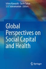 Global Perspectives on Social Capital and Health