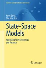 State-Space Models