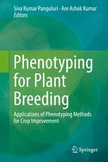 Phenotyping for Plant Breeding