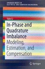 In-Phase and Quadrature Imbalance