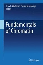 Fundamentals of Chromatin