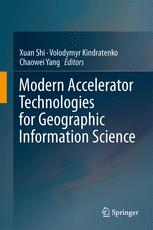 Modern Accelerator Technologies for Geographic Information Science