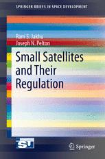 Small Satellites and Their Regulation