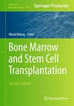 Bone Marrow and Stem Cell Transplantation
