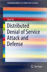 Distributed Denial of Service Attack and Defense
