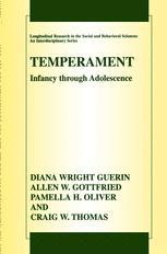 Temperament