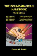 The Boundary — Scan Handbook