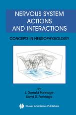 Nervous System Actions and Interactions