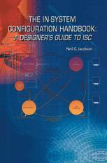 The In-System Configuration Handbook: