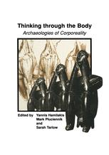 Thinking through the Body