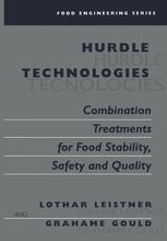 Hurdle Technologies