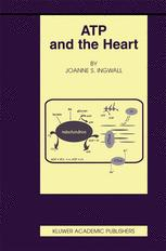ATP and the Heart