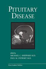 Pituitary Disease
