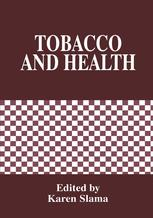 Tobacco and Health