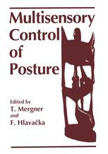Multisensory Control of Posture