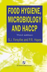 Food Hygiene, Microbiology and HACCP - Springer