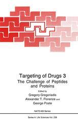 Targeting of Drugs 3