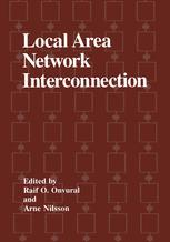 Local Area Network Interconnection