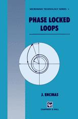 Phase Locked Loops