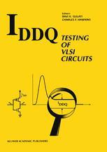 IDDQ Testing of VLSI Circuits
