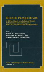 Dioxin Perspectives