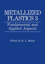 Metallized Plastics 3