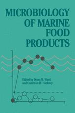 Microbiology of Marine Food Products