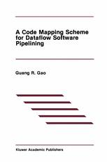 A Code Mapping Scheme for Dataflow Software Pipelining