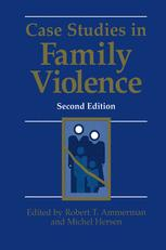 Case Studies in Family Violence