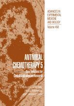 Antiviral Chemotherapy 5