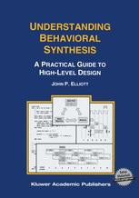 Understanding Behavioral Synthesis