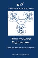 Data Network Engineering