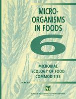 Micro-Organisms in Foods