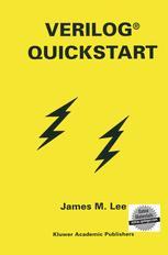 Verilog® Quickstart