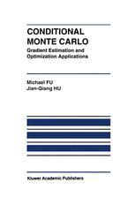 Conditional Monte Carlo