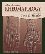 Atlas of Rheumatology