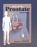 Atlas of the Prostate