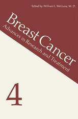 Breast Cancer 4