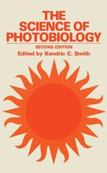 The Science of Photobiology