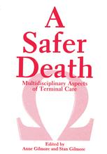 A Safer Death