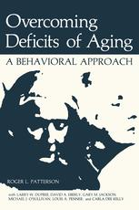 Overcoming Deficits of Aging
