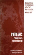 Proteases