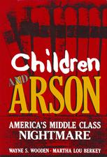 Children and Arson
