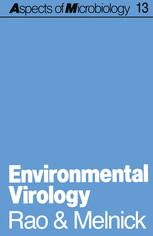 Environmental Virology