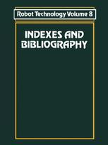 Indexes and Bibliography